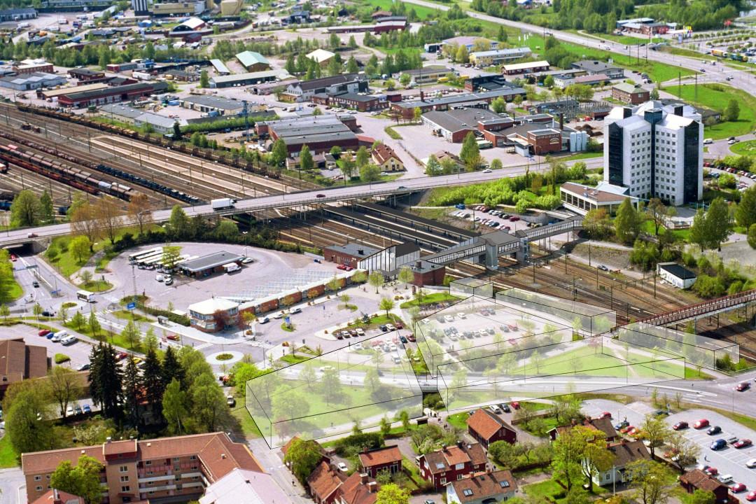 stationsområdet sett från Ö_0511 kopiera